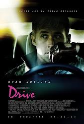 Baixar Filme Drive (Dual Audio)