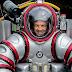 Επιστήμονες από όλο τον κόσμο στα Αντικύθηρα -Θα φορέσουν σκάφανδρο τελευταίας τεχνολογίας, που θυμίζει στολή αστροναύτη
