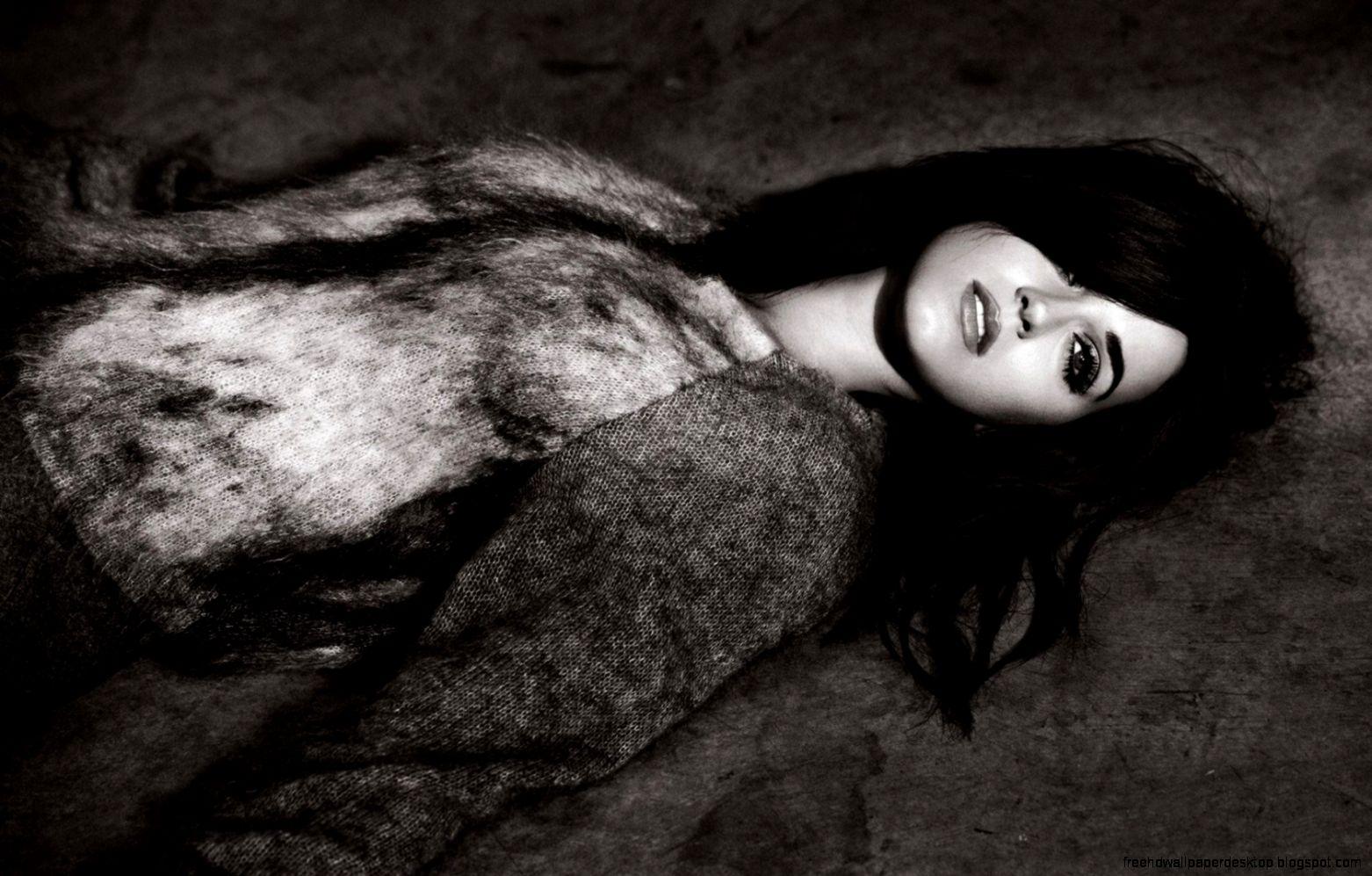 Katy Perry Singer Actress Girl 7012875