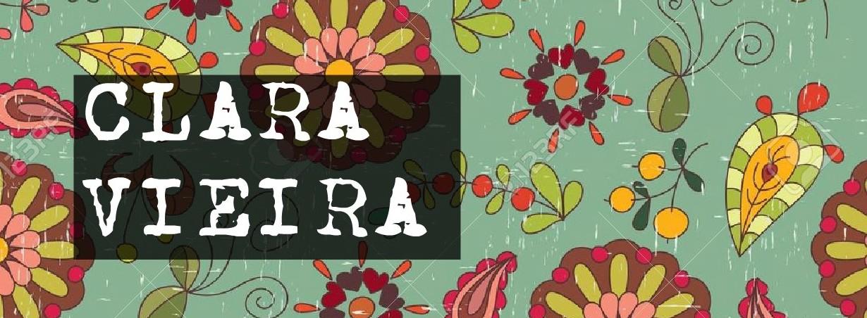 Clara Vieira