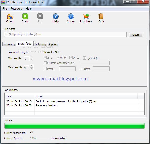 Limewire pro v 5.2.13 by softwareking03