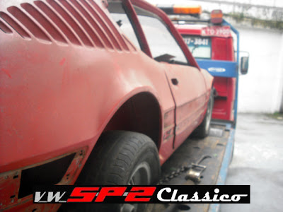 Restauração Volkswagen SP2_08