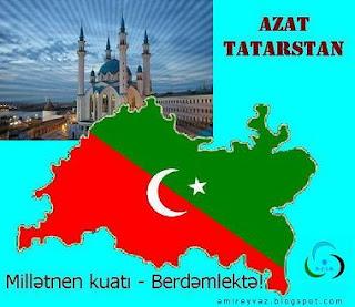 Tatar3.jpg