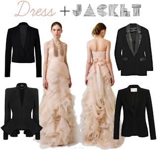 Jacket For Wedding Guest - Tbrb.info