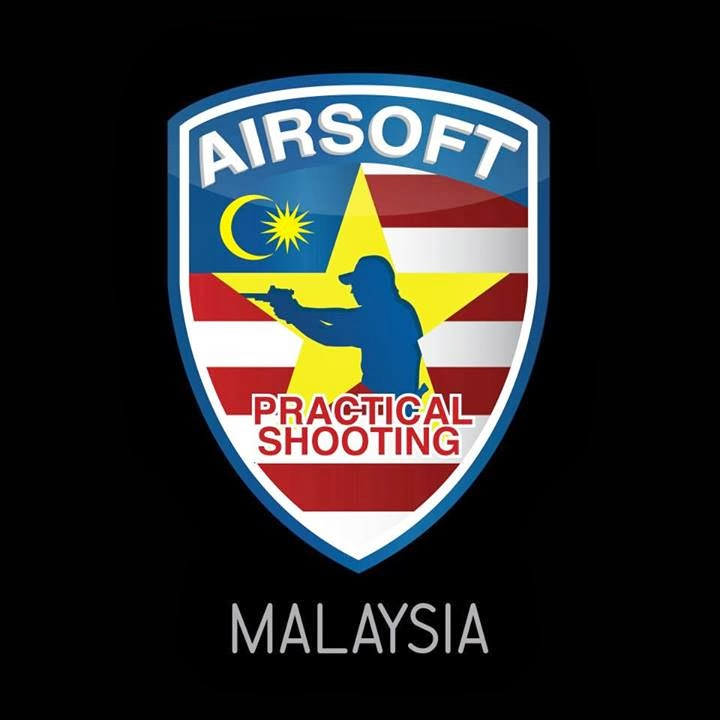 Malaysia Airsoft Practical Shooting (MAPS)