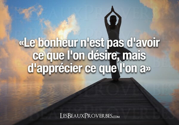 proverbe-bonheur