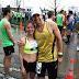 Fargo Marathon Race Recap