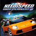 Need for speed Hot Pursuit 2 (Eng/Pc Games/RIP/2014) Full Version Free Download
