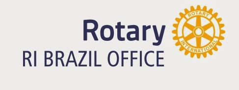 RI BRAZIL OFFICE