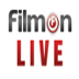 filmon TV channel live