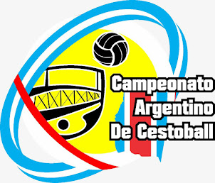 CADC Campeonato Argentino de Cestoball