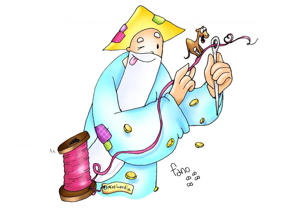 Cate-Fano: Catequesis para niños dibujando y pintando el Evangelio ...