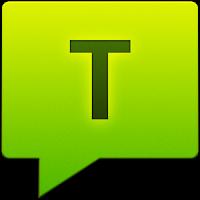 Textra SMS v1.47 Apk | Android