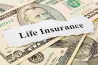 Asuransi Jiwa Vs Asuransi Umum