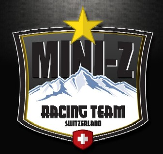Mini-Z Switzerland