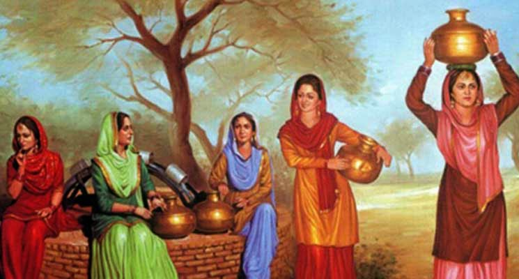 Indian Cultures And Customs Meaning of Indian Culture