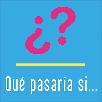 Idearemos - Creatividad - Social Media Panama - Agencia Social Media Panama