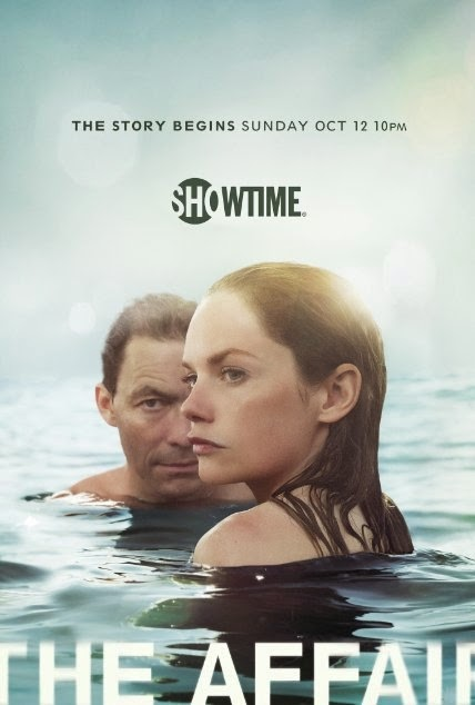 The Affair S01