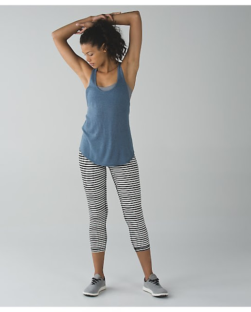 lululemon-wunder-under-crop narrow-bold-stripe