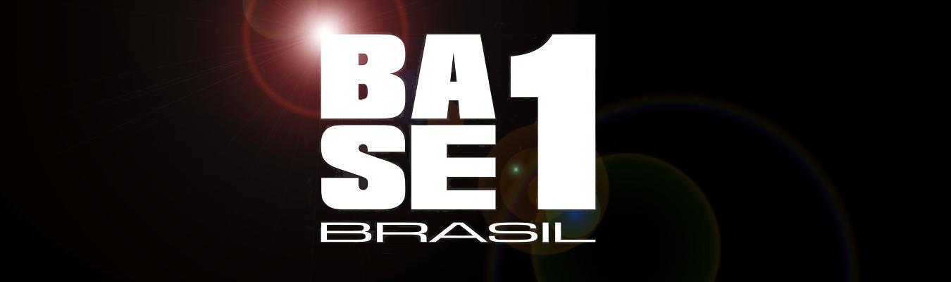 BASE1 BRASIL - B1B