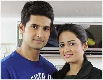 Ravi Dubey & Sargun Mehta Couples HD Wallpapers Free Download