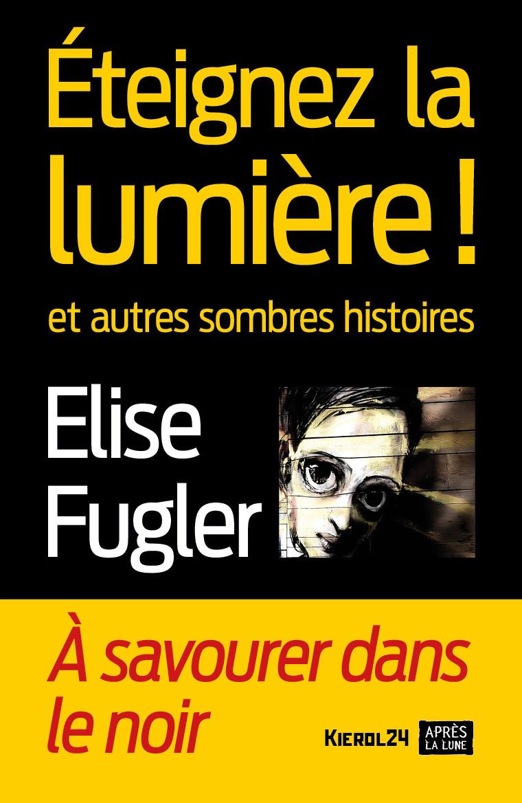 Élise FUGLER