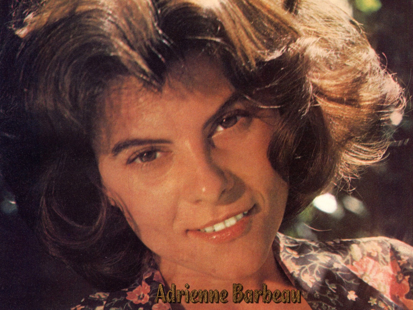 http://3.bp.blogspot.com/-DkxeaOvC6oc/T3gha5tJEVI/AAAAAAADzbo/A1FlidRi19A/s1600/Adrienne%2BBarbeau%2BWallpaper%2B02.jpg