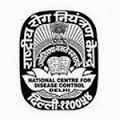 National Centre For Disease Control (NCDC) Laboratory Attendant Job Vacancies 2015