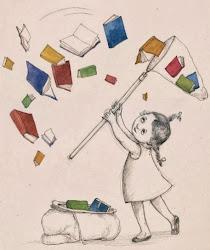 Publicacions del blog en Scribd