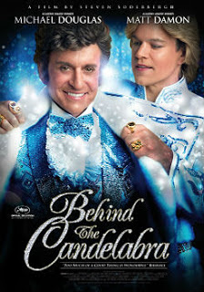 Assistir Behind the Candelabra Legendado Filme Online