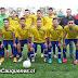 Sub 17 de Cauquenes golea 8-0 a la de Yerbas Buenas