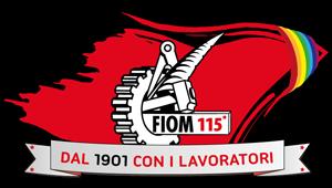 FIOM 115°