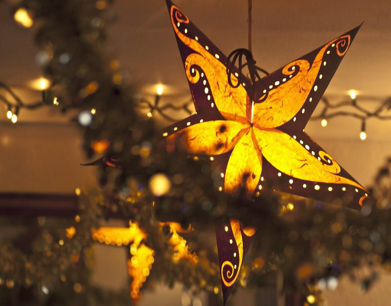 Ulubiona świąteczna tradycja