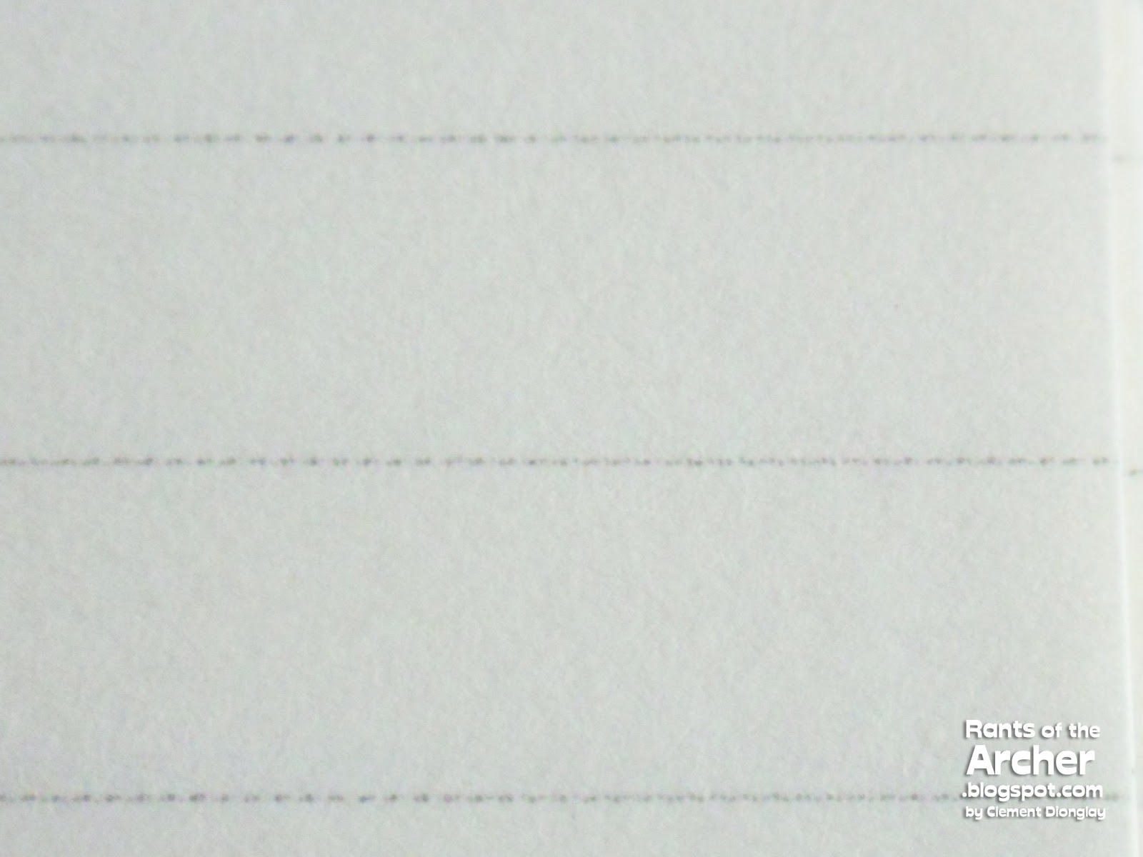 Wide Ruled Paper Printable. printable lined paper - jpg and pdf ...