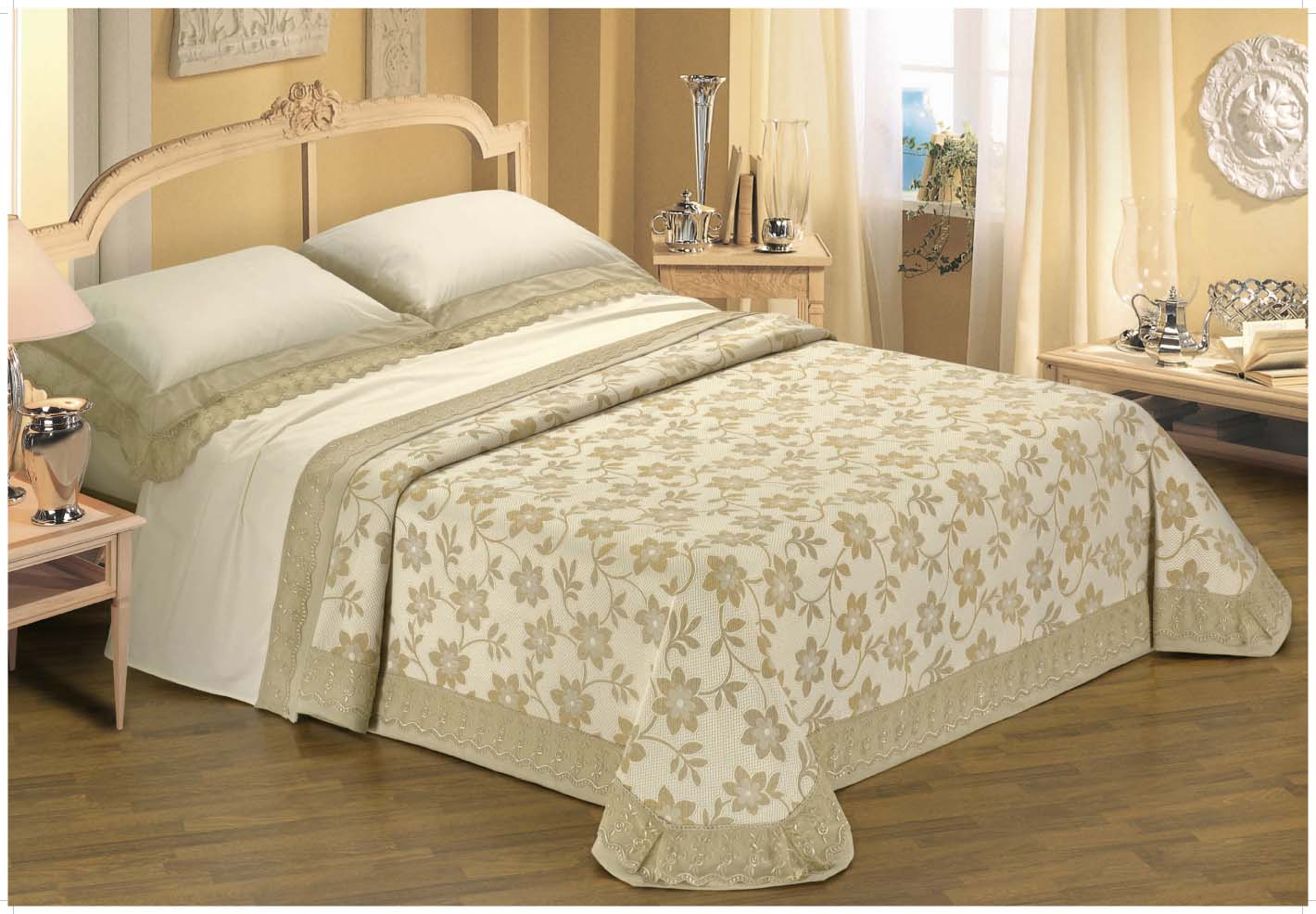 Egyptian linens outlet luxury egyptian cotton bedding for Best egyptian cotton bed sheets