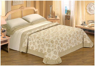 Top Reasons for Loving Linen Bed Sheets