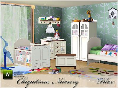 14-02-12  Nursery Chiquitines