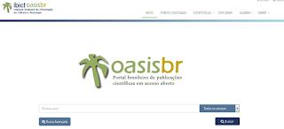 http://oasisbr.ibict.br/vufind/