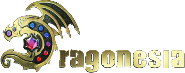 Dragon Nest Indonesia