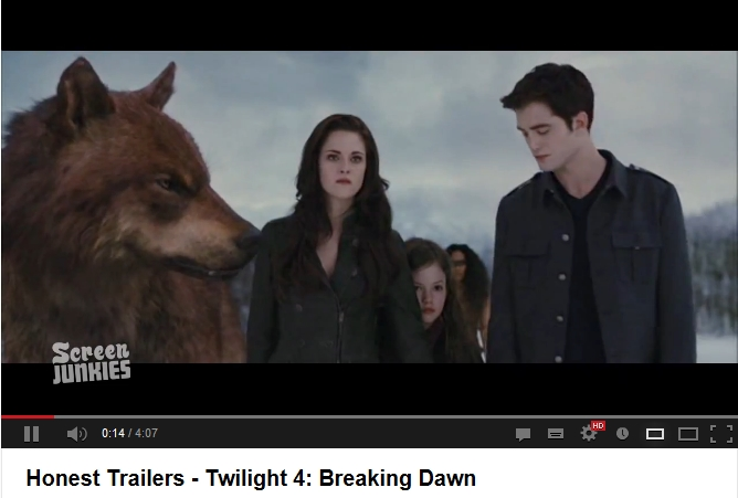 Image Result For Movie Trailers Youtube