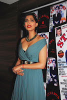Sonam Kapoor and Imran Khan Launches Stardust Magazine (23).JPG
