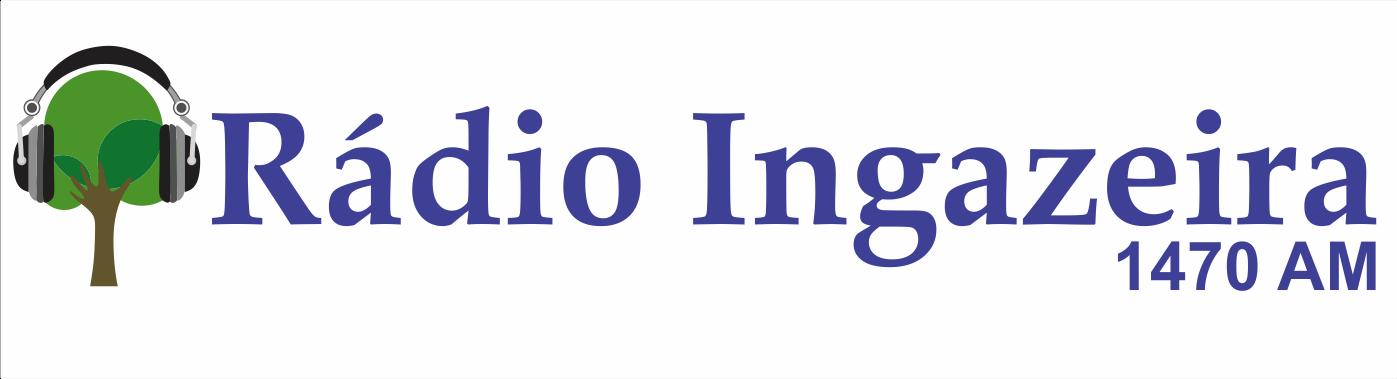 Rádio Ingazeira AM