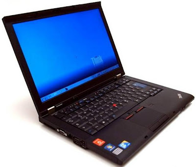 Lenovo Thinkpad T410 Laptop Price In India