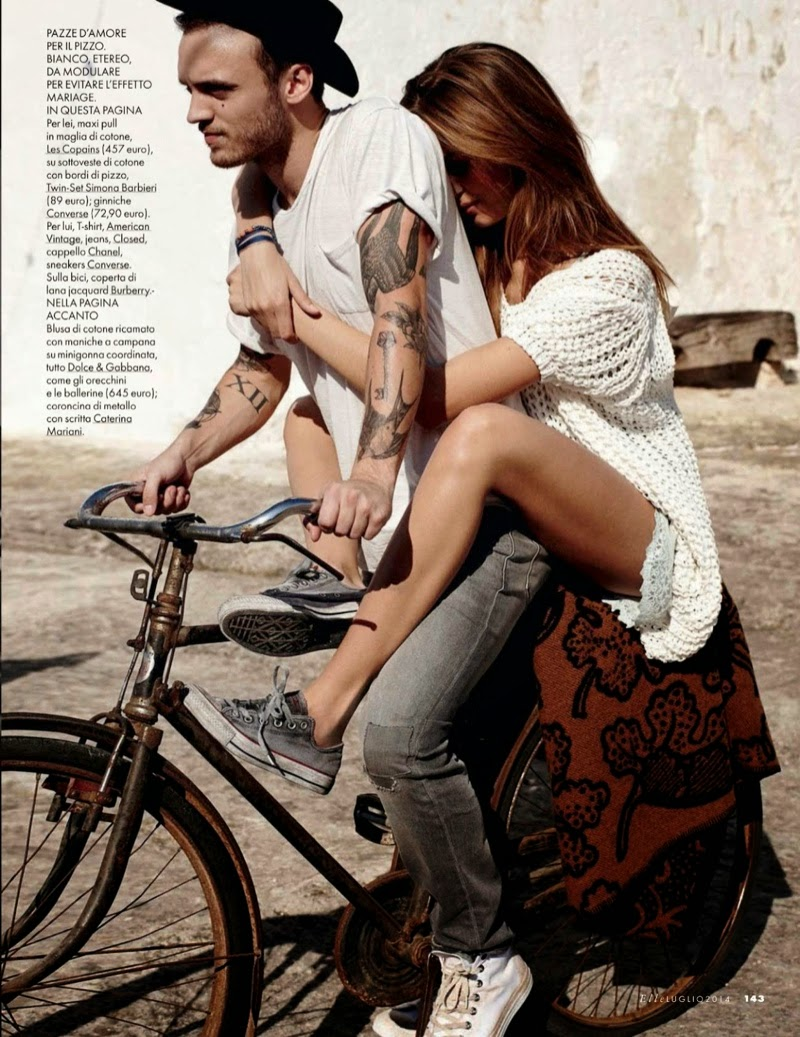 Josephine-Skriver-In-Love-ELLE-Italia-July-2014-JPEG-09
