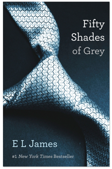 fifty+shades+of+grey.png