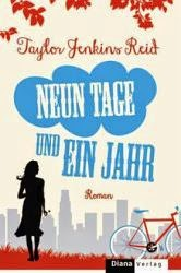 http://www.amazon.de/Neun-Tage-ein-Jahr-Roman/dp/3453291646/ref=tmm_other_meta_binding_title_0?ie=UTF8&qid=1414508963&sr=8-1