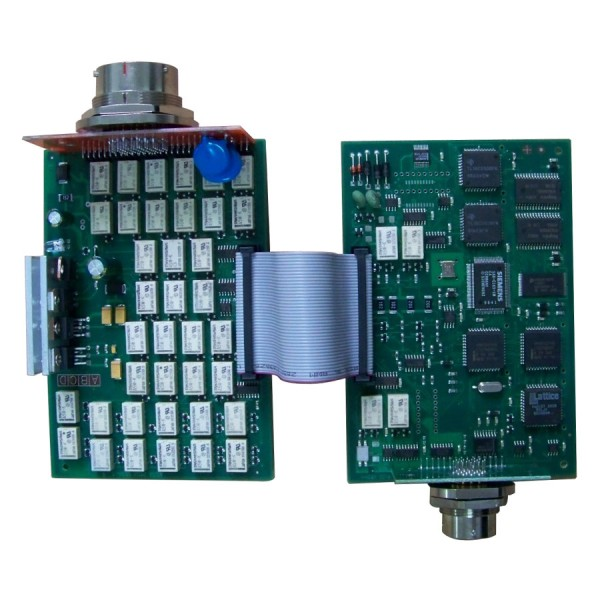 Benz mb star c3 best rs232 to rs485 cable pcb and pinout for Mercedes benz sd connect manual