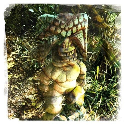 Our DJ/Magus's Avatar.