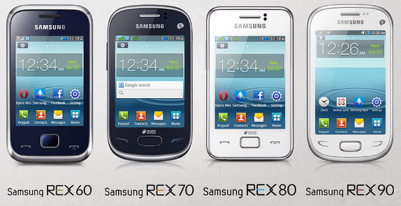 Samsung-Rex-60-Rex-70-Rex-80-and-Rex-901