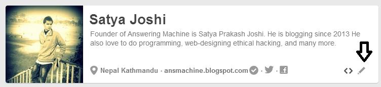 satyajoshi-on-pinterest